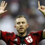 Verona Milan menez