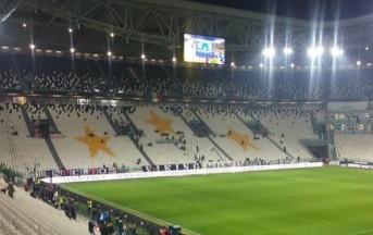 Juventus – Empoli Diretta Serie A aggiornamenti live e risultato finale: 2-0