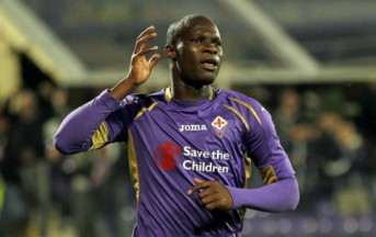 Fiorentina-Inter 5-4 video gol, cronaca, highlights: pazza partita al Franchi
