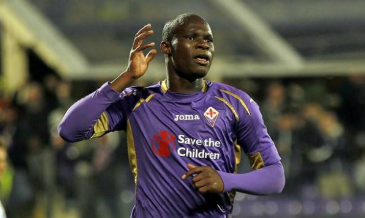 Fiorentina-Inter 5-4