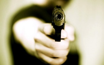 Ladro ucciso a Latina ultime news: 3 i proiettili esplosi che lo hanno raggiunto