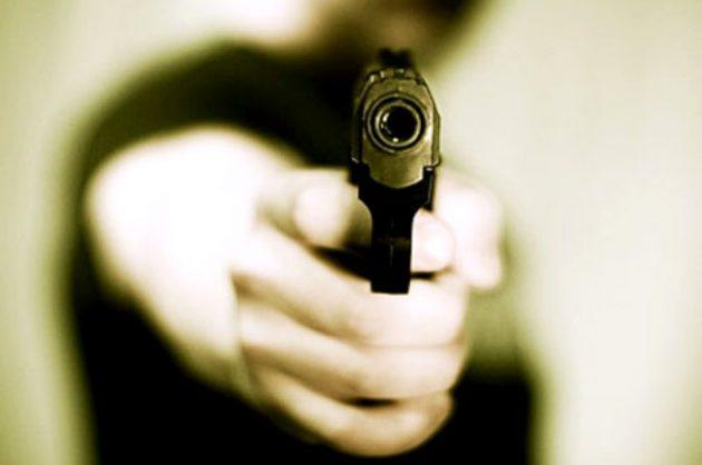 ladro ucciso a latina news autopsia