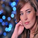 maria elena boschi single