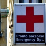 bimba dimessa da ospedale muore a Napoli