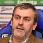 Manenti Parma Serie A