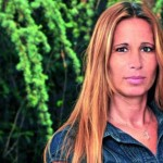 mglie Bossetti dubita del marito