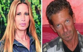 Caso Yara news, Massimo Bossetti e Marita: il dettaglio intimo legato alla sfera coniugale citato dai giudici, quello il movente?
