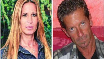 Marita-Comi moglie di Massimo-Bossetti crede nella sua innocenza