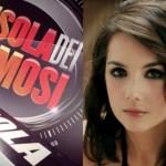 Melissa P eliminata al televoto
