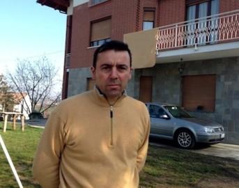 Elena Ceste, news a Domenica Live: le dichiarazioni inedite del marito
