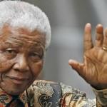 Nelson Mandela a 35 anni dalla scarcerazione