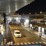 assunzioni Aeroporti di Roma