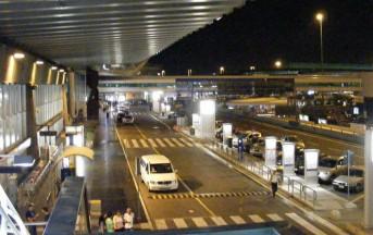 Aeroporti Roma lavoro: ecco le assunzioni di febbraio 2015