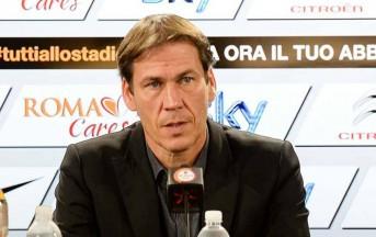 Calciomercato Roma: Mavuba e Digne richiesti da Garcia