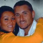 Omicidio Melania Rea ultime news