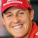 Schumacher ultime news