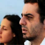 Suspensum a Cannes intervista esclusiva al cast