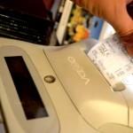 tassa sui contanti versati in bnca
