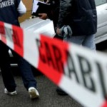 Udine anziano spara alla moglie e si uccide