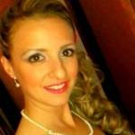 Veronica Panarello alimentata da flebo in carcere