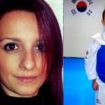 profili fb segreti di Veronica Panarello