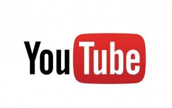 Youtube: i numeri del terzo sito web più visitato al Mondo che oggi compie 10 anni