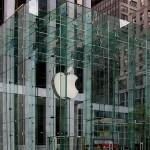 L'orologio intelligente di Apple