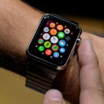 Apple Watch ci segnalerà la vita sedentaria