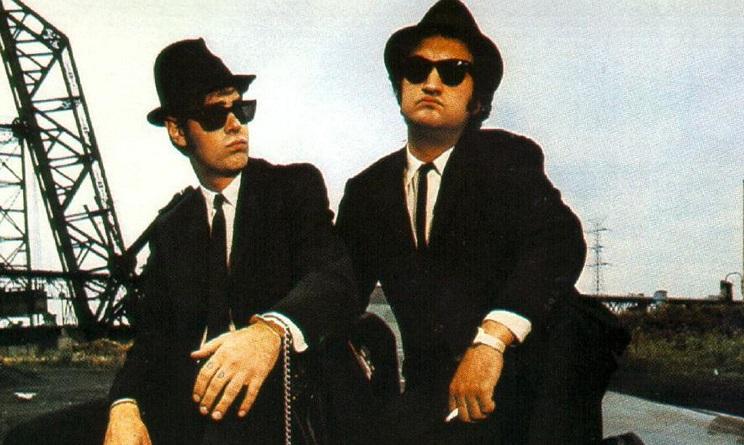 blues-brothers-john-belushi-dan-aykroyd-haloween-costume