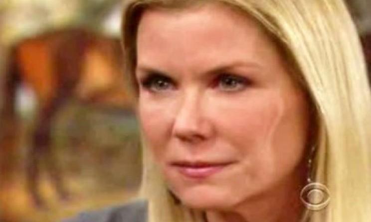 Anticipazioni Beautiful 20 ottobre 2017: Brooke non crede agli avvertimenti di Katie