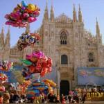 programma carnevale 2015 ambrosiano milano