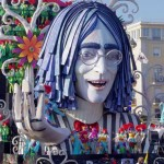 Carnevale di Venezia 2015 eventi offerte martedì Grasso Hotel Marchionne