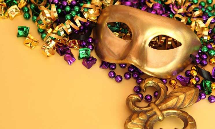 Carnevale Ambrosiano 2015 eventi programma offerte sabato 21 febbraio hotel
