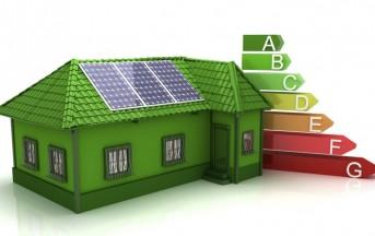 Risparmiare quando si acquista casa: risparmio energetico, le cose da sapere