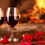 cibi evitare cena romantica