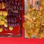 ricette dolci carnevale detto fatto