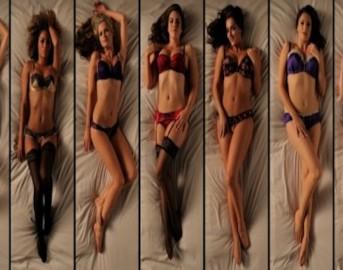 Le 10 cose che fanno impazzire una donna a letto e che si vergogna a chiedere, forse