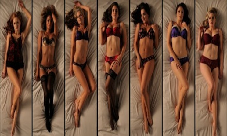 cose strane da fare a letto video incontri erotici on line