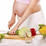 gravidanza cibi da evitare
