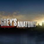 spoiler grey's anatomy 13
