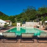 Pasqua 2015 Italia offerte viaggi low cost hotel occasioni Roma