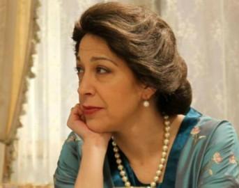 Il Segreto anticipazioni 27 marzo – 1 aprile: attentati in paese, Donna Francisca sotto tiro