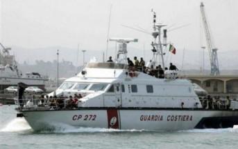 Immigrati in Italia devastano Traghetto: furti e molestie ai passeggeri