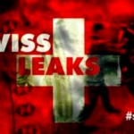 Swissleaks evasione fiscale