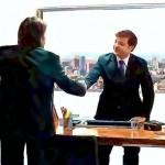 jobs act decreti contratti