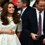 kate middleton femmina diana