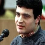Luigi Chiatti scarcerato tra pochi mesi