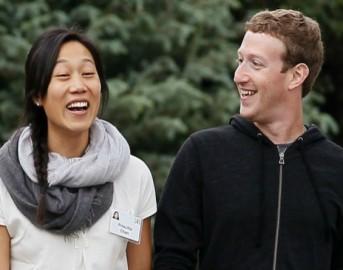 Mark Zuckerberg compra casa a Milano: il suo attico ha un valore inestimabile