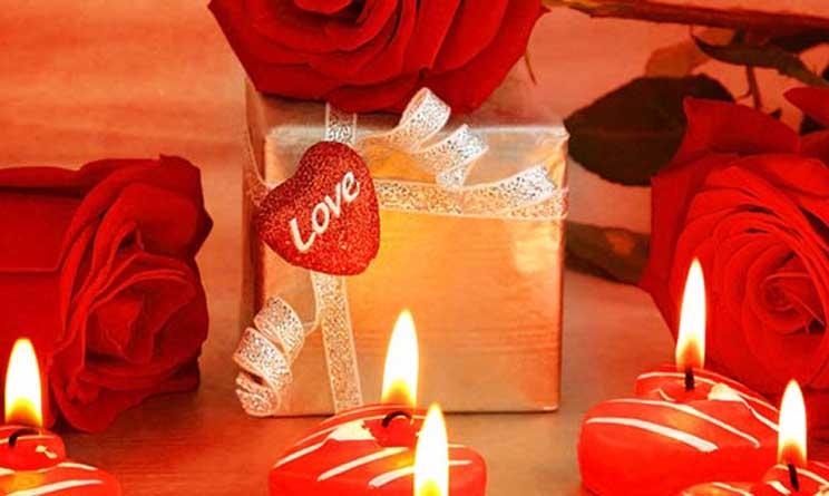 san valentino 2015 regalo