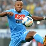 Zuniga Calciomercato Inter